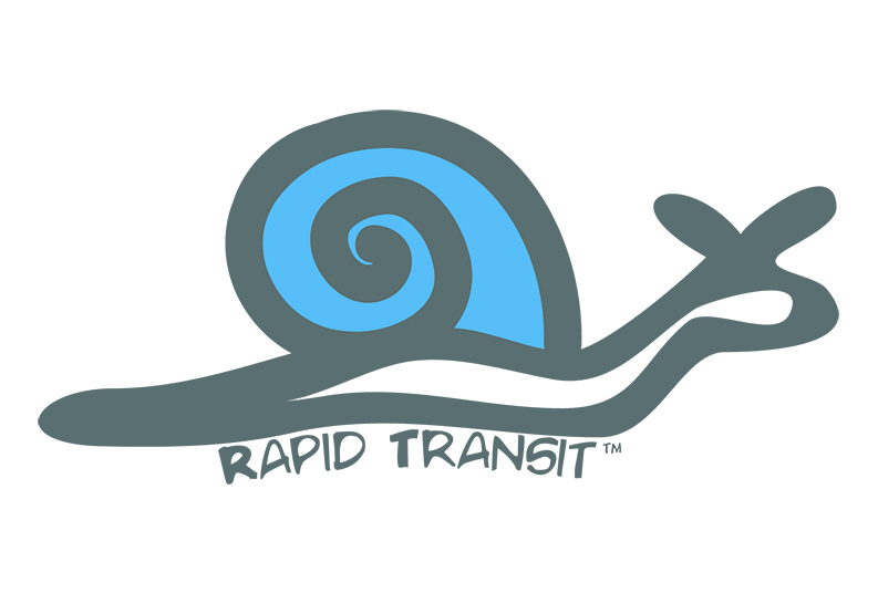 Rapid Transit Video