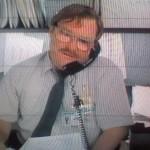 office_stache.jpg