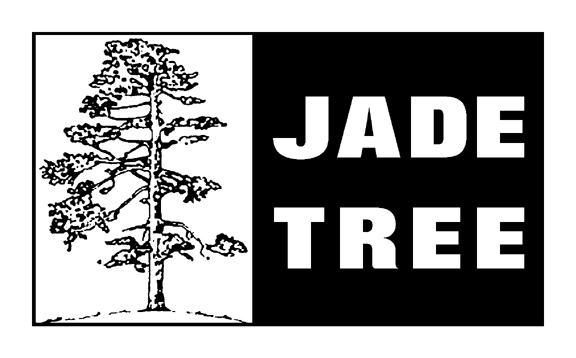 jade_tree_logo_web.jpg