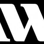 aw_logomark-bw_large.jpg