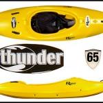 thunder_65.jpg