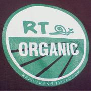 store_rtorgt_logo.jpg
