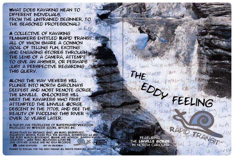 the_eddy_feeling_cover_wrap_web.jpg