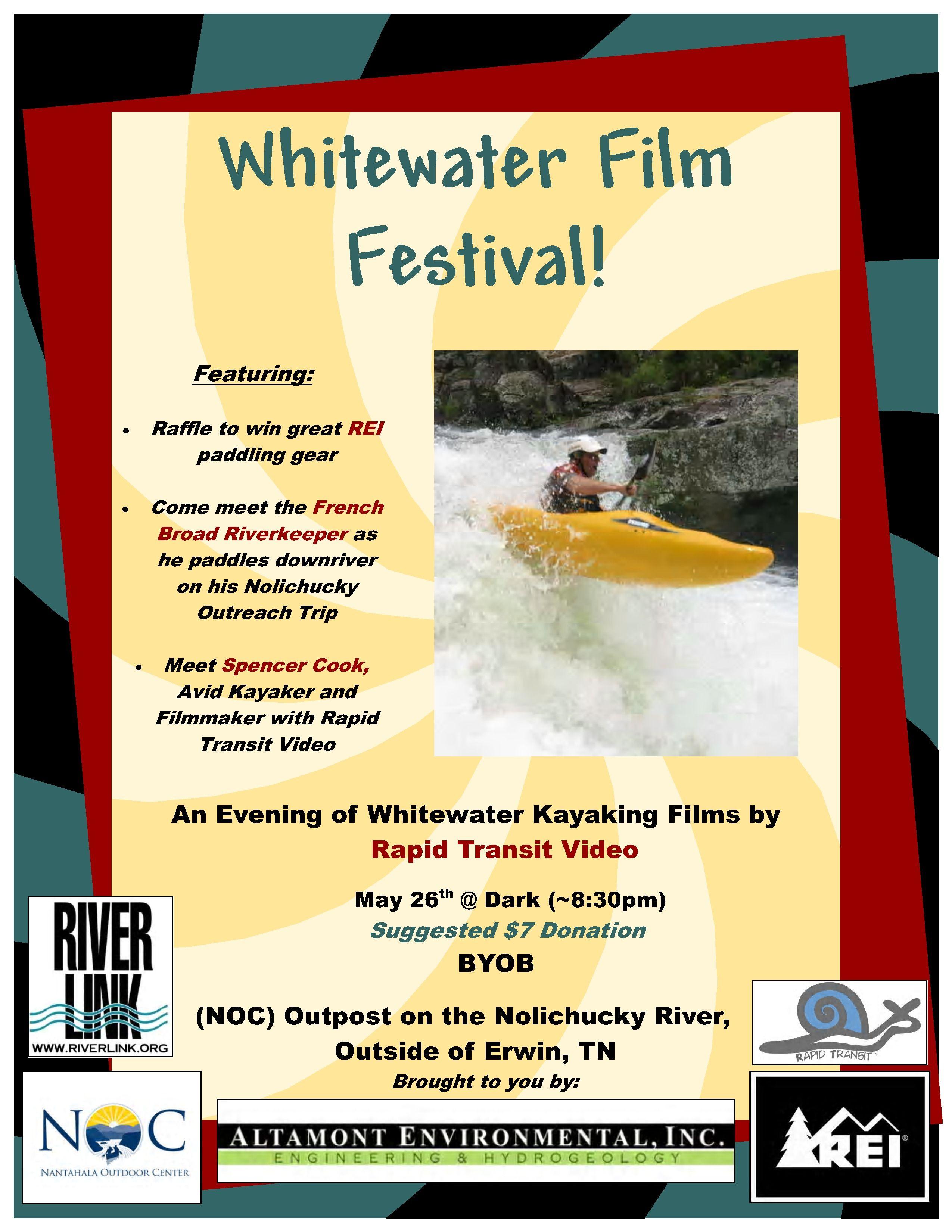 riverlink_filmfest_flyer.jpg