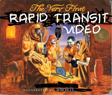 rapidtransit_theveryfirst.jpg
