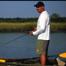 Hook Line Paddle