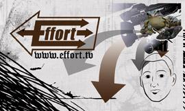 effortbusinesscard_front_web.jpg