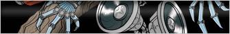 fmj-black-headphones-sw-lg.jpg