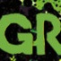 Thumbnail image for Everything you didn't want to know about The Green Race Movie… and less