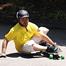 Thumbnail image for Thrasheville Mountain Skate Festival Video
