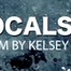 Thumbnail image for Kelsey Thompson talks about the making of Locals Only