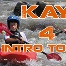 Thumbnail image for Kayaking 4 Kidz Part 2 now available on DVD