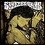 Thumbnail image for Murder Ballad