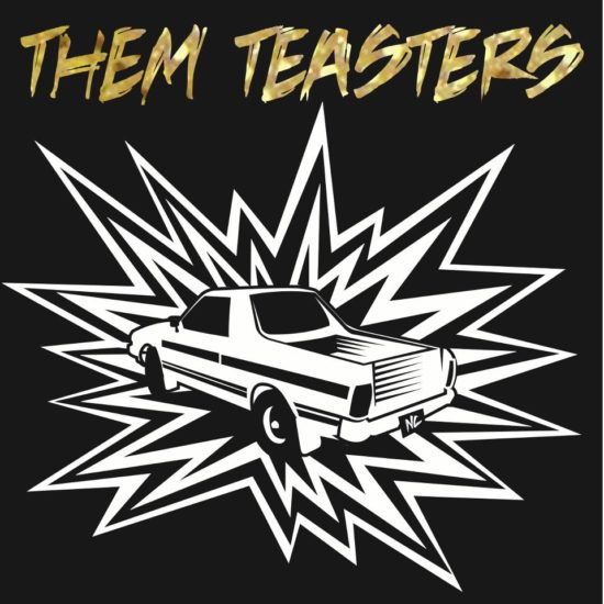 themteasters