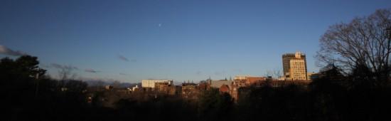 IMG_8606_asheville_skyline