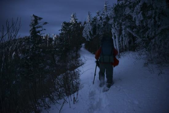 DSC_0750_night_hike