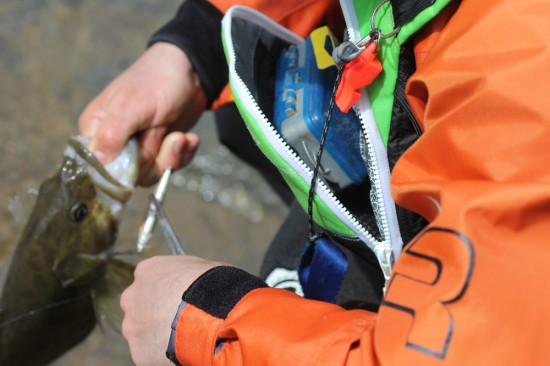 IMG_0311_greenjacket_fishing