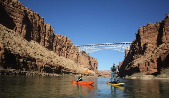 IMG_5036_navaho_bridge