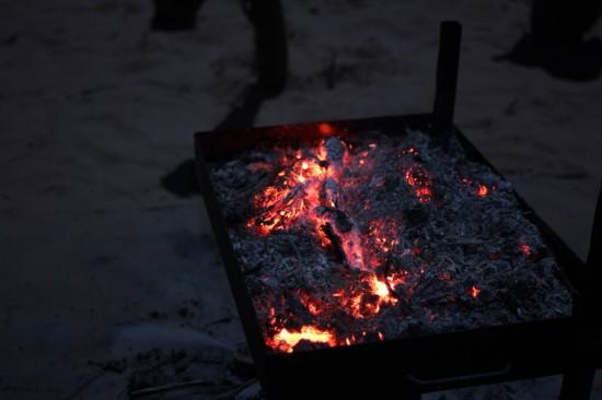 IMG_5136_campfire_coals