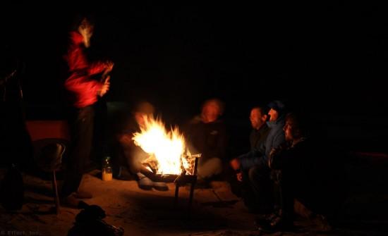 IMG_5355_campfire_lukeshow