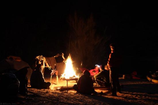 IMG_5361_campfire_blaze_pre