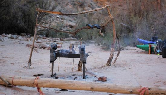 IMG_5382_campfire_dryingrac