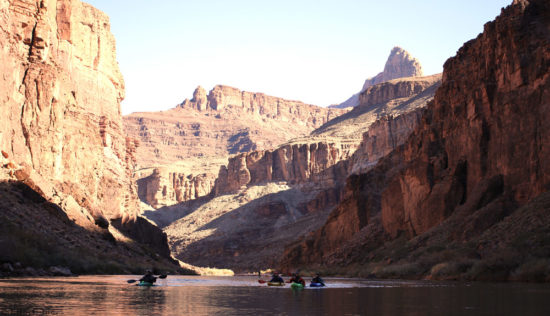 IMG_5525_group_canyonbehind