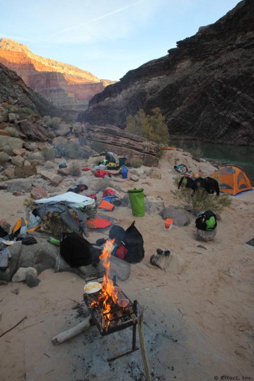 IMG_5820_campfire_morning