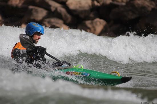 IMG_5880_surfing_chris_acro