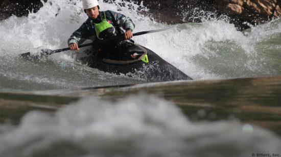 IMG_5904_surfing_spe