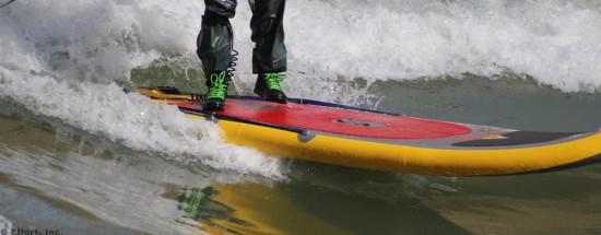 IMG_5924_surfing_luke