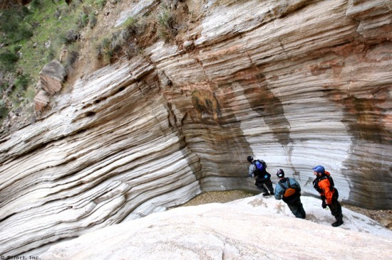 IMG_6000_side_canyon_hike_d