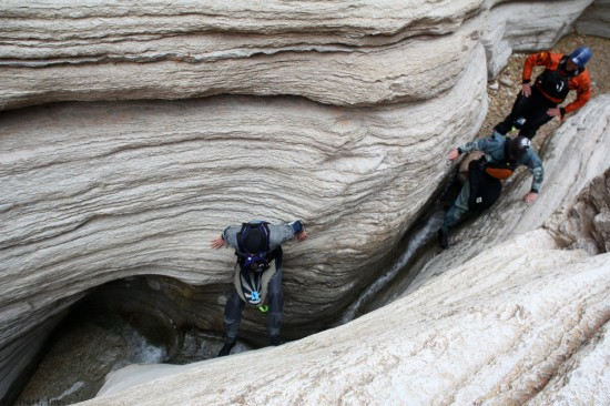 IMG_6001_side_canyon_hike_d