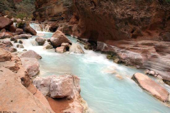 IMG_6119_havasu_creek