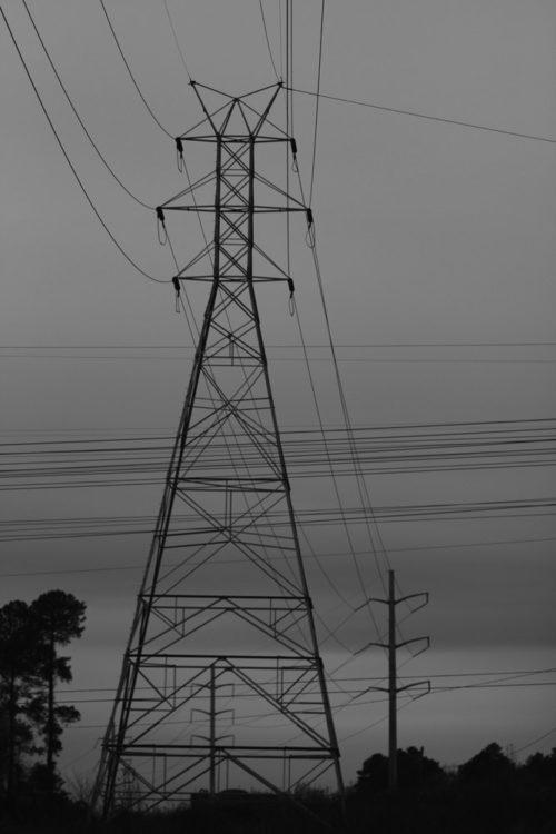 IMG_6622powerline