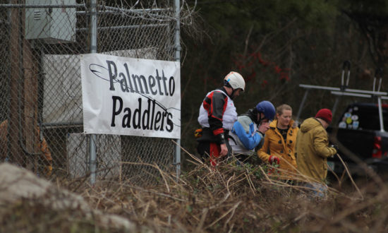 IMG_6626palmetto_paddlers