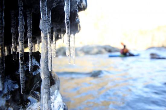 IMG_6641_icicles_putin