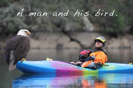 IMG_6670_man_bird