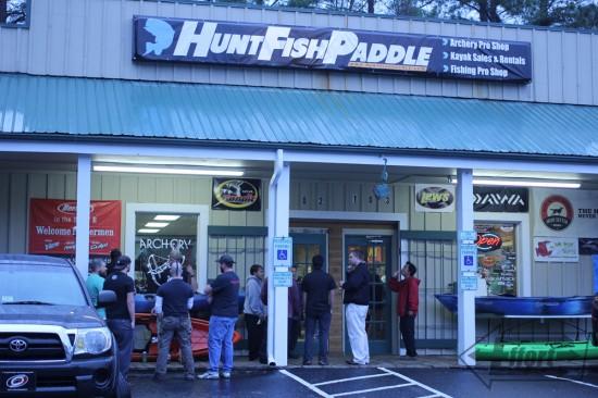 IMG_8766_web_huntfishpaddle