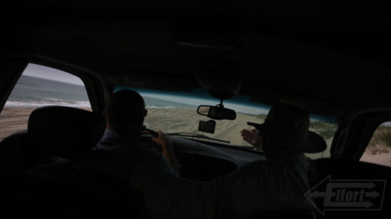 IMG_9910_mark_billy_driving