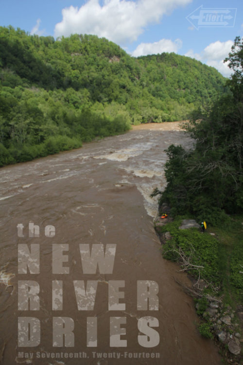 IMG_9981_new_river_dries