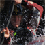 Thumbnail image for Chris Gragtmans shares knowledge on IR's 2015 Arch Rival Drysuit