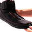 Thumbnail image for Astral Hiyak Outdoor Minimalist Boots, Insulated and Quick Drying, Made for Water and Boat