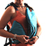 Thumbnail image for Astral Layla Womens PFD