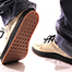 Thumbnail image for Astral Porter – Mens Non-Marking Boat Shoe