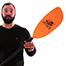 Thumbnail image for Accent Fishstik – Beginner Kayak Fishing Paddle