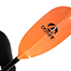 Thumbnail image for Accent GO – Recreational Kayak Paddle