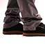 Thumbnail image for Astral Hemp Donner – Men's Casual Minimalist Shoes, Breathable and Lightweight, Made for Outdoor Activities and Travel