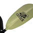 Thumbnail image for Accent Hero Angler – Kayak Fishing Paddle – $20 Goes to Heroes on the Water