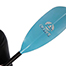 Thumbnail image for Accent Infinity Hybrid – Adjustable Kayak Touring Paddle